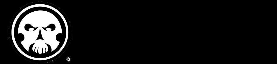 Logo necro transparente