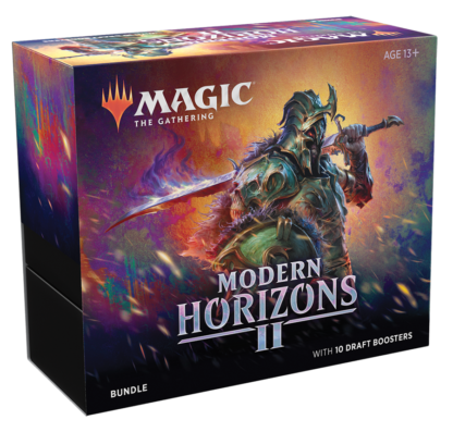 Bundle Modern Horizons 2