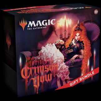 Gift Box Innistrad Crimson Vow